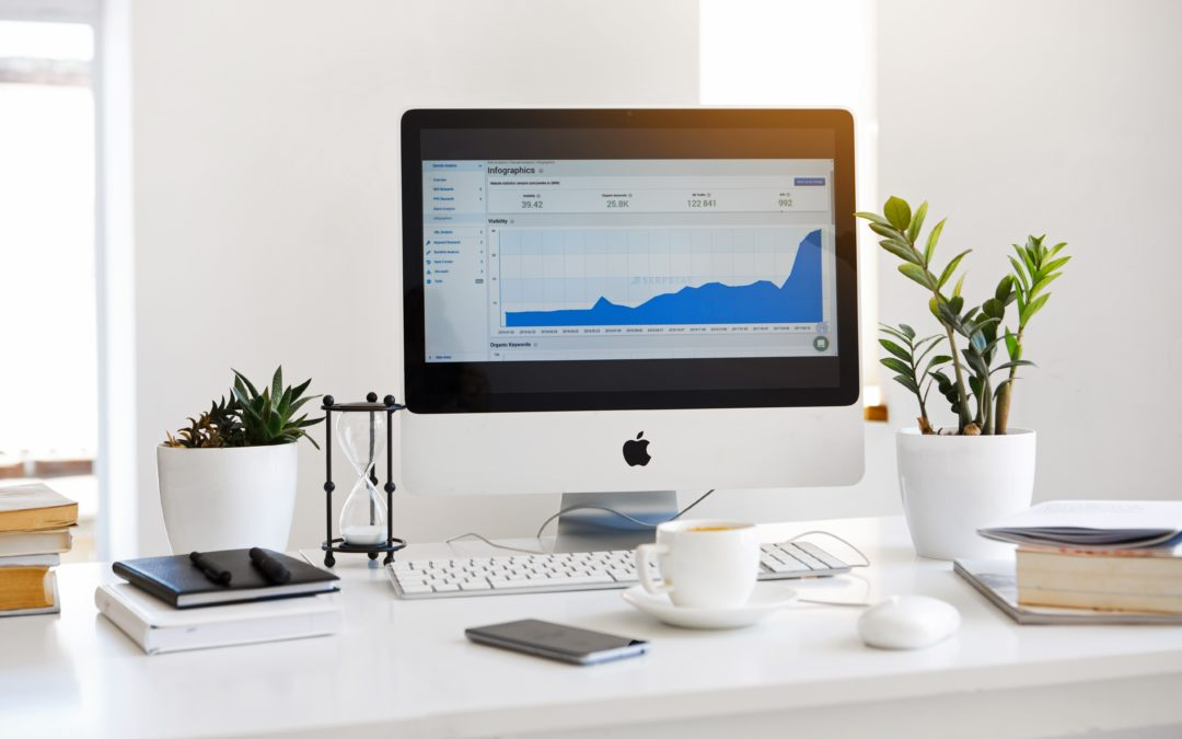 Setting Your Audience Growth Targets